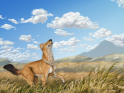 guardhound