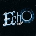 EchoEclipse_'s Logo