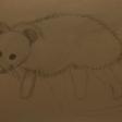 SketchAlong
